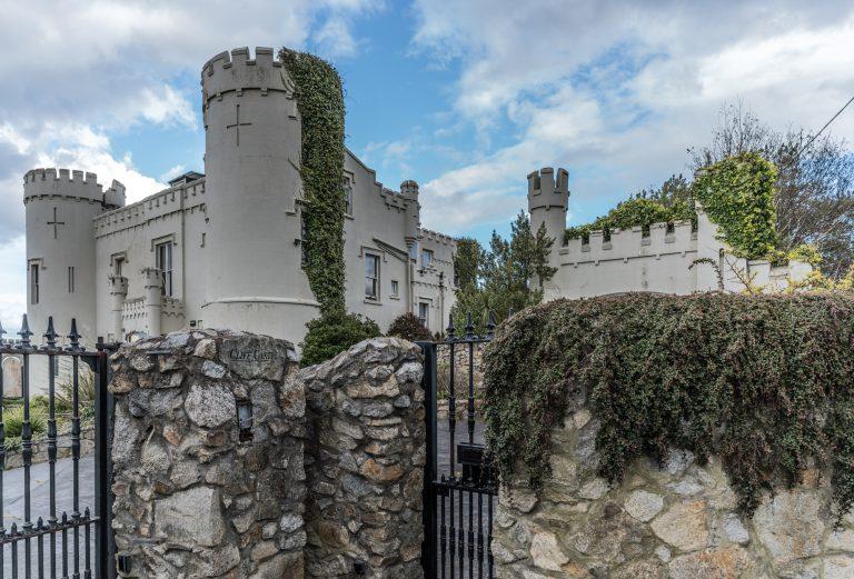 Dun Laoghaire – Estivi