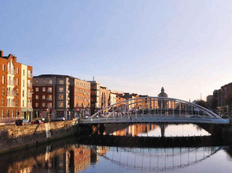 Dublino – Estivi